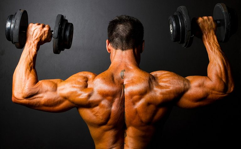 Worry? Not If You employ Best Testosterone Booster The right Manner!