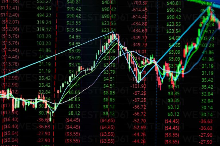 Three Causes You Could Cease Stressing About Wyckoff Trading Course
